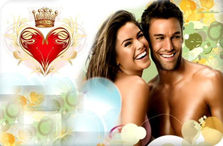 Make your Valentine's Day special, Look Younger and get a Bronze Glow by two Solarium Sessions at Brazilian Esthetic Clinics for 1200 SYP instead of 2000 SYP - Valid for men and women!